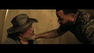 Download Kevin Gates - Money Long Video