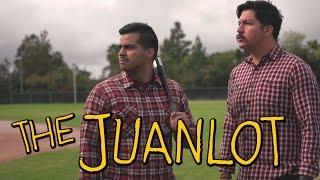 Download The JuanLot - David Lopez Video