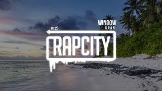 Download K.A.A.N. - Window Video