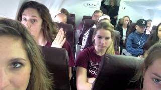 Download SPU Volleyball Fall 2014 Video