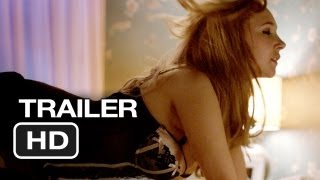 Download The Brass Teapot Official Trailer #1 (2013) - Juno Temple Movie HD Video