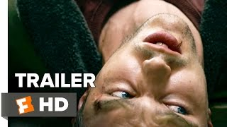 Download Collide Trailer #2 (2017) | Movieclips Trailers Video