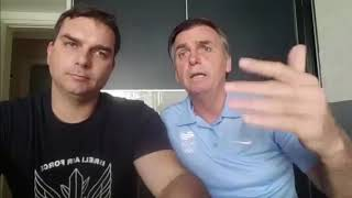Download Bolsonaro: economia, agricultura e meio ambiente. Video