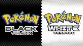 Download Pokemon Black & White - Opelucid City (White) Video