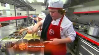 Download MasterChef Junior Season 1 Episode 5 (US 2013) Video