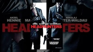 Download Headhunters Video