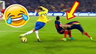 Download Best Funny Football Vines 2016 ● Goals l Skills l Fails #21 Video
