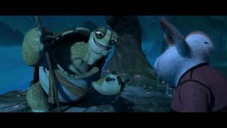 Download Fun Way Of Getting Inspired (Kung fu Panda 1) Video