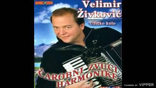 Download Velimir Zivkovic Velja - Uzicko kolo - (Audio 2005) Video