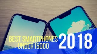 Download Top5 || Best Smartphones || Under 15000 || 2018 Video
