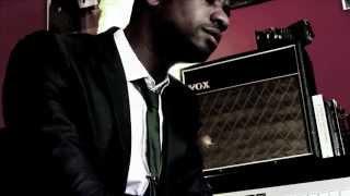 Download Algiers - ″Blood″ Video