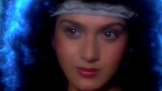 Download Rock-N-Roll - Mithun Chakraborty, Meenakshi Seshadhri, Main Balwaan Song Video