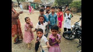 Download Индия.Деревня в горах.Уровень бедности зашкаливает.Часть 1.India.Mountaine village.Part 1 Video