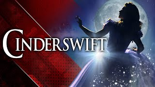 Download CINDERSWIFT- A Taylor Swift Unexpected Musical Video