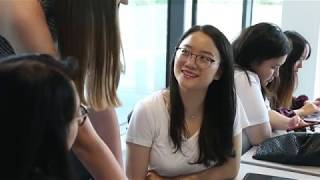 Download ONCAMPUS: Applying to university in the UK Video