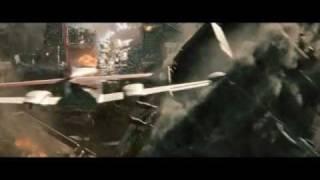 Download 2012 - L.A. Earthquake 2 Video