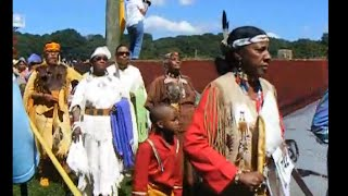 Download The Original Native American Israelites: So-Called Negroes ONLY Video