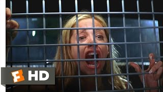 Download I Know What You Did Last Summer (7/10) Movie CLIP - The Killer's Trap (1997) HD Video