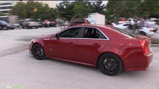 Download Parking Lot Pimpin' at TX2k16! Video