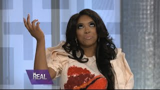 Download Are You Smarter Than a Housewife? Video