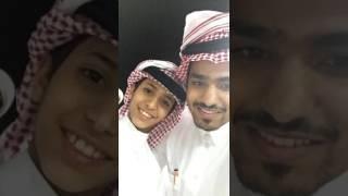 Download صور ومقاطع من حفل تكريم،المنشد: عبدالله الحمزي 😎👏🏻 Video