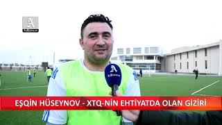 Download Yaşıl meydanda döyüşən ″Qarabağ qaziləri″ Video