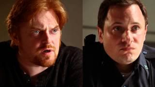 Download Clandestine Trailer ″Heart″ - Feenix Films Video