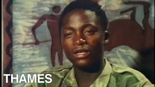 Download Zimbabwe - Goodbye Rhodesia - 1979 Video