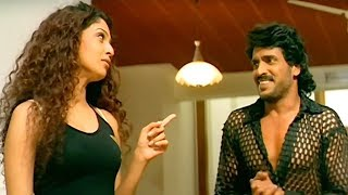 Download Suman Ranganathan Fall in Love with Upendra   Best Of Upendra Video
