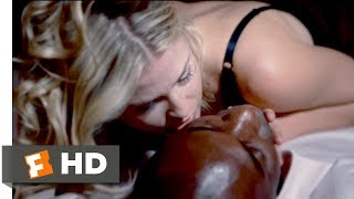 Download Obsessed (2009) - Happy to See You Scene (3/9) | Movieclips Video