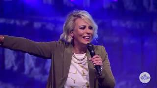 Download Way Maker at Dominion Camp Meeting 2017 - Harvest Music Live Video