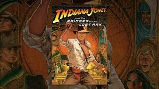 Download Indiana Jones and the Raiders of the Lost Ark Video