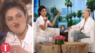 Download 10 Celebs Who Insulted Ellen DeGeneres ON Ellen Video