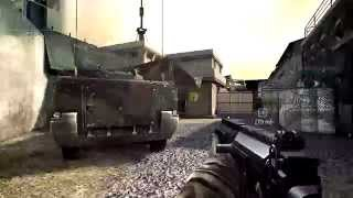 Download [A.V.A] Subroza frag video- Road to IeSF 2013 Video