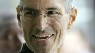 Download Steve Jobs Resigns as the CEO of Apple; New Era for Tech Giant as Tim Cook Takes Helm Video
