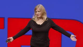 Download The dark side of the universe   Katherine Freese   TEDxVienna Video