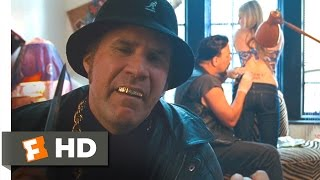Download The Other Guys (2010) - Gator the Pimp Scene (4/10) | Movieclips Video