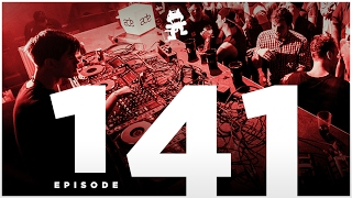 Download Monstercat Podcast Ep. 141 (Valentine's Special) Video