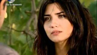 Download Yilmaz Part 2 :) Video