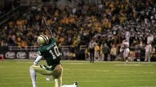 Download Biggest Miracles/Trick Plays Ever in Football (All Levels) Part 2 Video