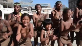 Download Buyelekhaya Short Performance Umbiyozo DVD 2011 Video