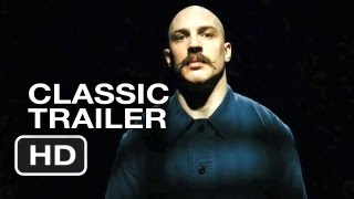 Download Bronson (2008) Trailer #1 - Nicolas Winding Refn, Tom Hardy Movie HD Video