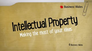 Download Intellectual Property Video