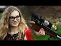 Download Hunting isn't about gender or camo!! Video