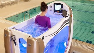 Download 5 AMAZING Inventions That Will BLOW Your MIND #21 Video