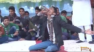 Download Teri chahat me pine laga hu Video
