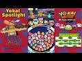 Download Yokai Watch Wibble Wobble Guias: La Hora del Terror de Gargantuo Video