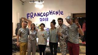 Download 대전 프랑코포니 요리 축제 2018/Festival culinaire francophone de Daejeon 2018 Video