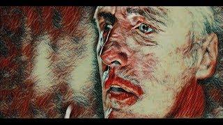 Download David Lynch - Unmasking the Psychosexual Nightmare of Blue Velvet Video