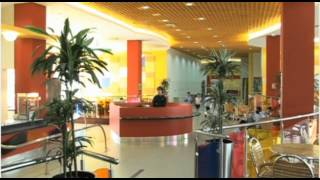 Download GEMS Education School Infrastructure and Facilities Video